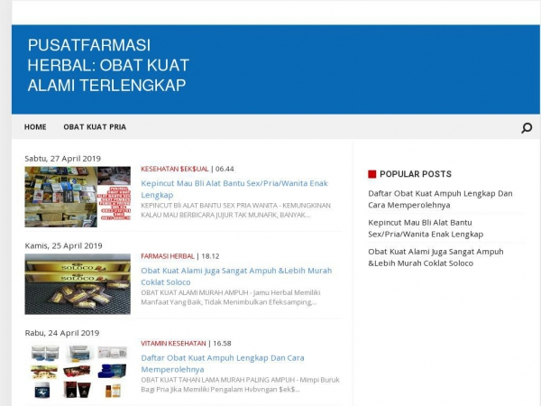 farmasialami.blogspot.com