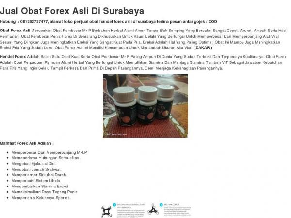 forexaslisurabaya.webflow.io