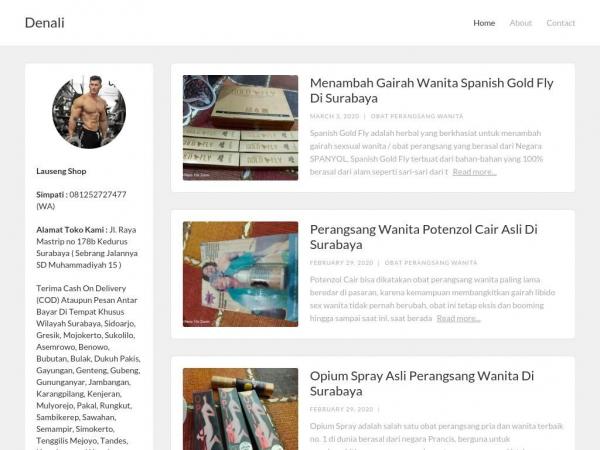 obat-perangsang-wanita-surabaya.webflow.io