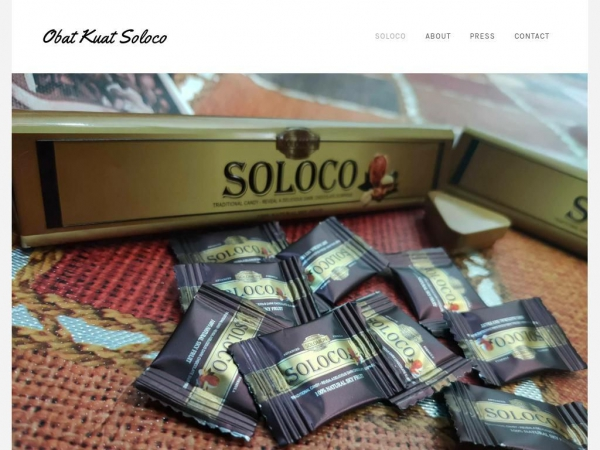 solocosurabaya.weebly.com