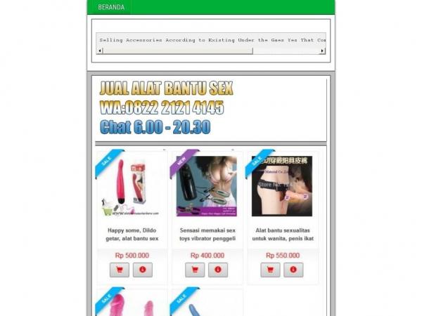 toko.mitra-pasutri.com