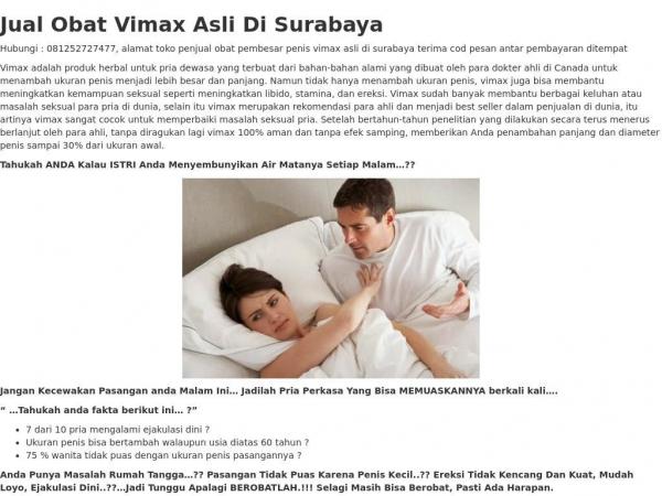vimaxaslisurabaya.webflow.io