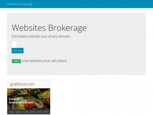 websitesbrokerage.com